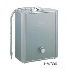 산소수기 IJ-W300